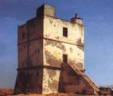 Torre Pietra