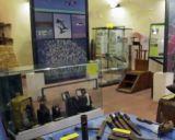 Museo Storico della salina