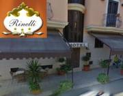 Ristorante Rinelli